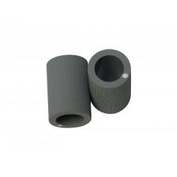 Dell HDD 2TB 3.5 7.2K SATA 6gb/s HP G13 (400-ADUD)