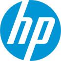 HP Toner Black 4730 (Q6460A)