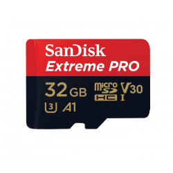 EZVIZ ezGuard C3W Security camera (CS-CV310-A0-1B2WFR)