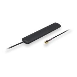 Lenovo ThinkSystem DE Series 1.8TB 10K 2.5 HDD 2U (4XB7A14113)