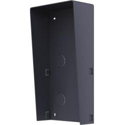 Dell HD 8T 7.2K 3.5 512E T-G EC (4WXV5)