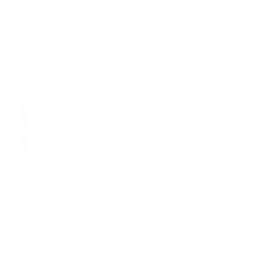 Dell HDD 2TB 3.5 7.2K SATA 6gb/s HP G13 (CFFMF)