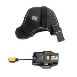 Lenovo M.2 CV3 128GB SATA SSD (7N47A00130)