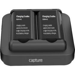 LENOVO ThinkSystem M.2 5100 480GB SATA 6Gbps SSD (7SD7A05703)