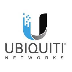 Ubiquiti Networks UniFi SmartPower Cable, 1.5M (W125727580)