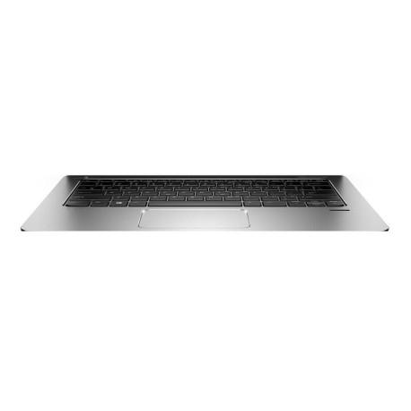 PowerWalker Inverter 3000 PSW 3000VA/2400W (10120209)