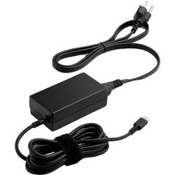 Lenovo X200 9 Cell battery (42T4697)