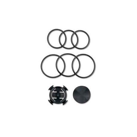 HP Inc. Intel8260 802.11 a/b/g/n (N0S95AA)