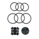 Dell HD 2.0T 722N IS12 2.5 S-AV EC (TMVN7)