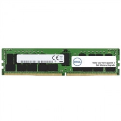 Dell Memory 32GB 2RX4 DDR4 2933MHz RDIMM (AA579531)