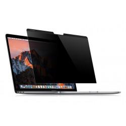 Dell Print Head Device unit, (KGR81)