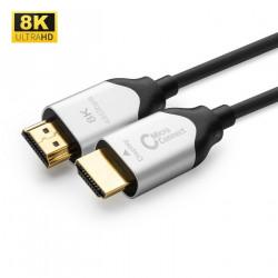 Planet EU Power Supply 5V, 2.5A EU (W125900248)