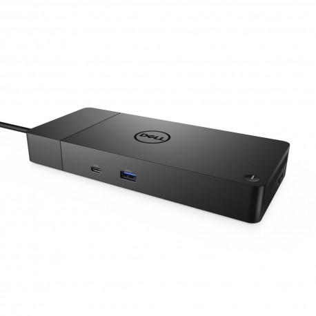 Dell Dock WD19S 180W (W126326639)