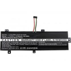 Optoma W400+ Projector - WXGA (95.78L01GC0E)