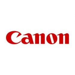 Axis M3046-V (0806-001)
