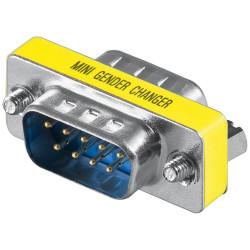 PowerWalker VI 2000 RT HID UPS 2000VA/ (10120028)