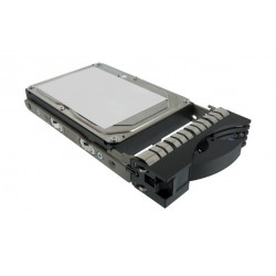 Lenovo Lower Case (5CB0N67270)