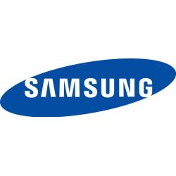 Lenovo 8GB DDR4 2133Mhz ECC SoDIMM (4X70J67437)