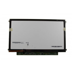 Datalogic 8-0736-03 Cable RS232, DB9S, 8 feet