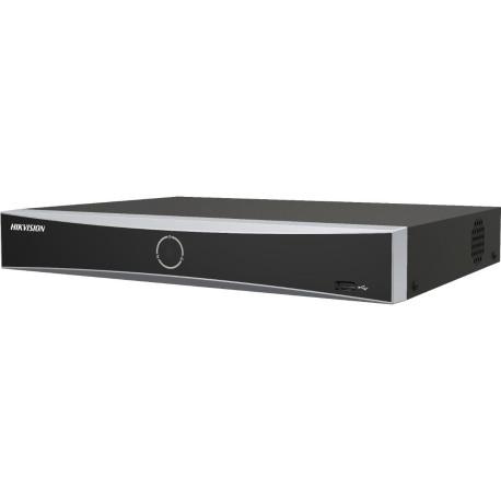 Dell SVC HNG L BZL NTCH W/OCMRA (038CC)
