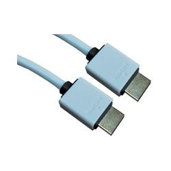 Sandberg 309-00 HDMI 2.0, 5m SAVER