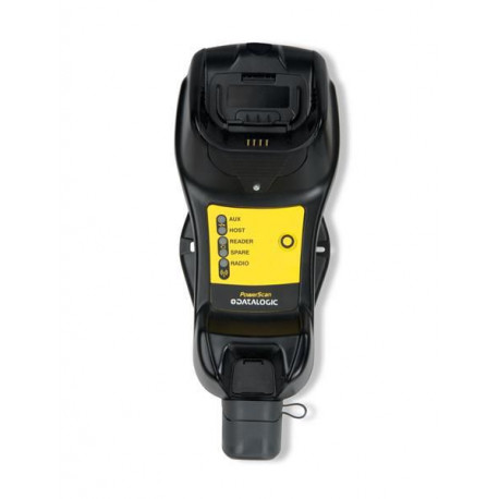 Dell Mobile Wireless Mouse - (W125822394)