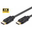 Dell Mobile Wireless Mouse - (W125822396)