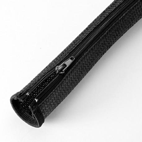 Epson C13S020565 ( cartridge, magenta )