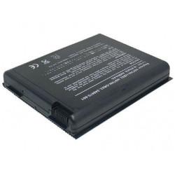 HPE Sparepart Tape Drive: LTO-7 Ultrium (External) (BB874A)