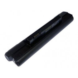 Panasonic KX-FAD89X ( Drum Unit Black )