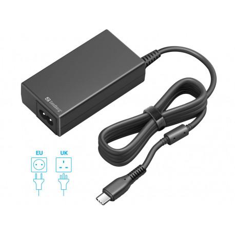 HP SPS-PNL KIT 14.0FHD AG UWVA (W125779283)