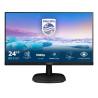 Dell ASSY KYBD W/PLMRST SPN-C 5368 (267TK)
