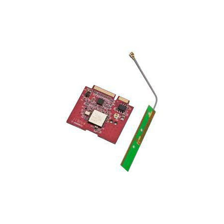 CABLE e-SATA 2 type I 50cm