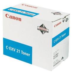 Canon Toner Black (9435B002)
