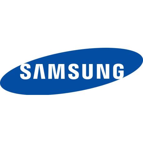 Dell BTRY PRI 32WHR 2C LITH SDI (WH96V)