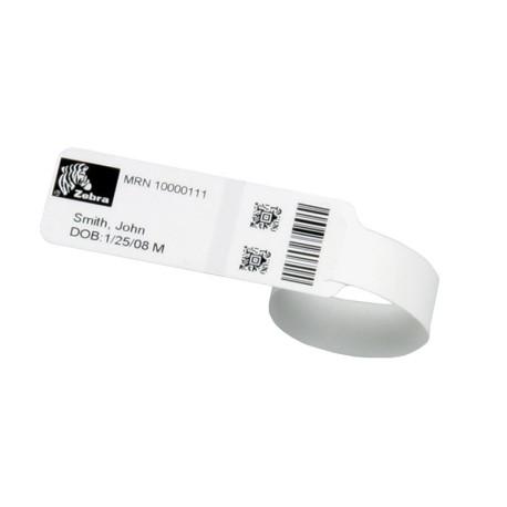 ViewSonic 22 (21.5 ) TN WLED Monitor (VA2261-8)