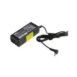 ALIMENTATION PACKARD BELL 65W, 19V REF. AP.0650A.012