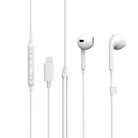 Epson Slip Paper Detector Assy (2133231)