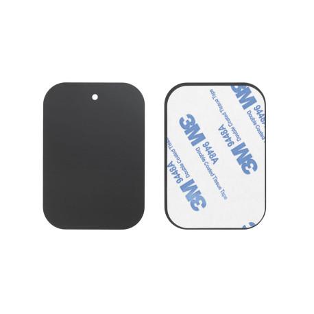 Aten 8-Port 19 LCD KVM Switch (CL1308N-ATA-2XK06FG)