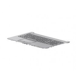Charge Amps HALO Cable Type 2 32A 1P 7.5m (CA-100793)