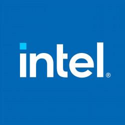 Intel NUC NUC10i5FNHN UCFF Black (W126300807)