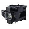 Dell HDD 2TB 3.5 7.2K SAS NL 6gb/s HP (342-0451)