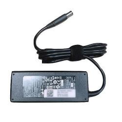 Lenovo Hinges L+R (5H50N91546)