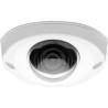 Dell DIMM 16GB 2666 2RX8 8G DDR4 R (VM51C)
