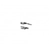 Dell LCD 14.0HDF AG BENT BOE (YPGW5)