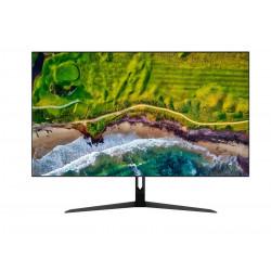 Dell ASSY CVR HINGE CAP BLACK 3380 (0HD1V)