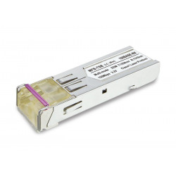 Star Micronics MCP31LB White, Thermal Printer (39651290)
