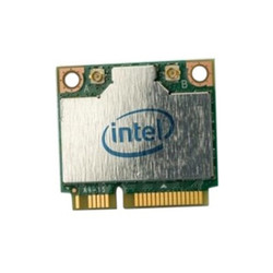 Intel Dual Band Wireless-AC 7260 2x2 (7260.HMWWB.R)
