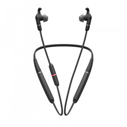 Brother RDS04E1 - label 76 x 26mm