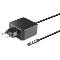 Acer Cable EDP (50.GNPN7.006)